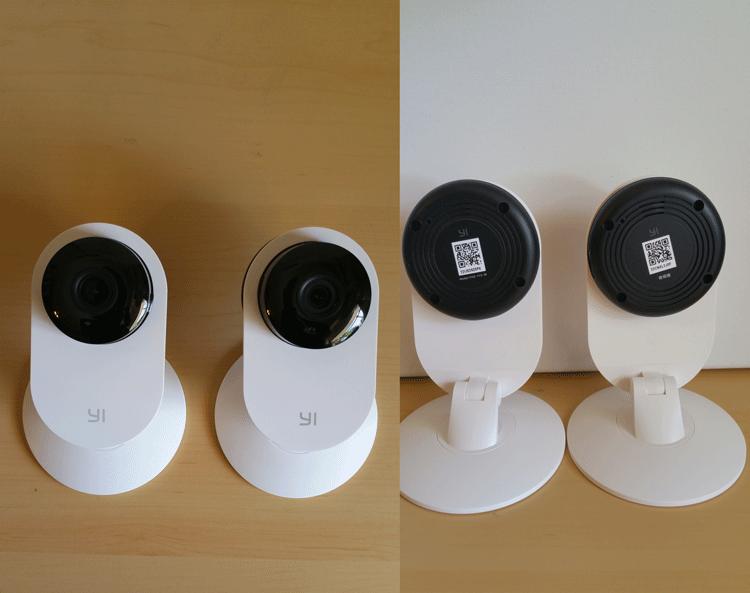 Yi-Cameras-Compared