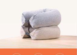 ۸h-pillow-2-255x180