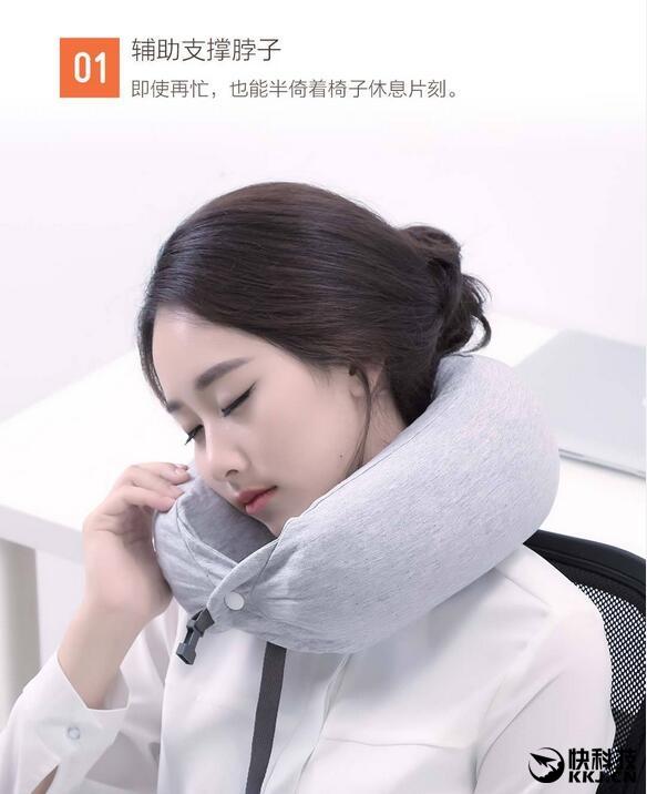 ۸h-pillow-4
