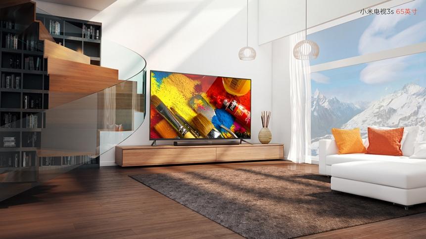 mi-tv-3s-image-01