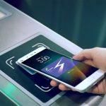 گوشی Xiaomi Mi 5S از NFC و Mi Pay پشتیبانی خواهد کرد