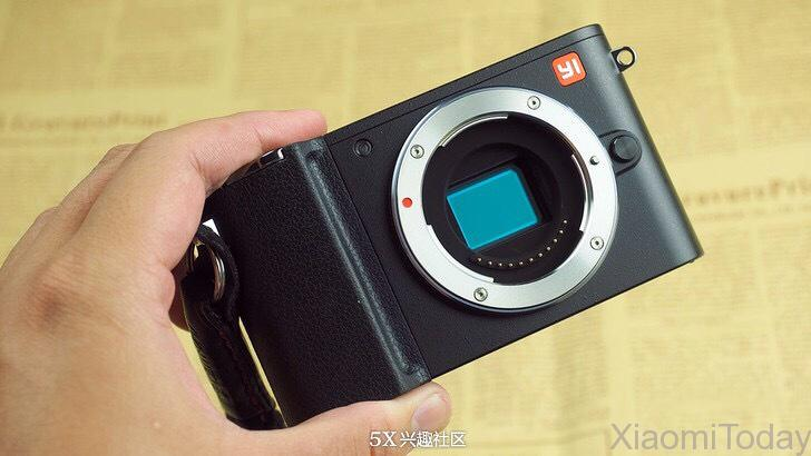 xiaoyi-m1-hands-on-7