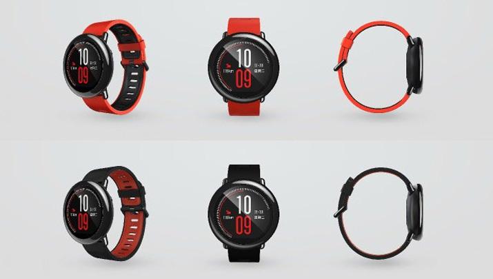 long-awaited-xiaomi-amazfit-smartwatch-with-gps-001