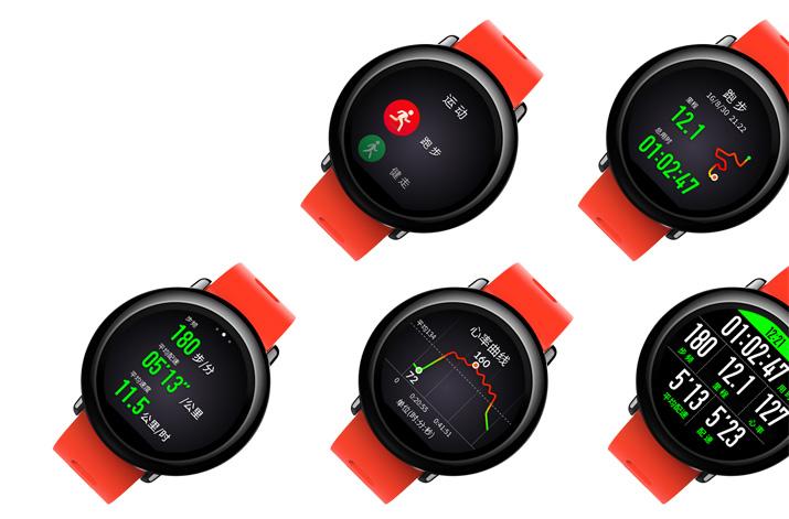 long-awaited-xiaomi-amazfit-smartwatch-with-gps-002