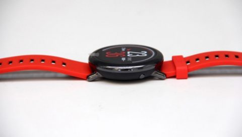 long-awaited-xiaomi-amazfit-smartwatch-with-gps-007