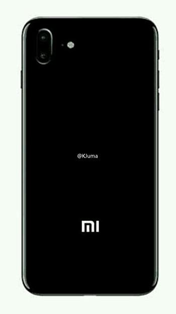 mi5s-2