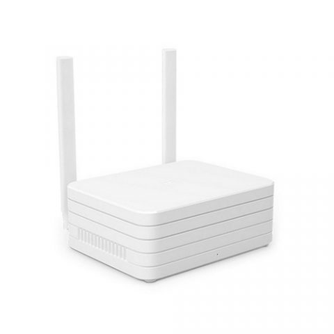 router-1tr