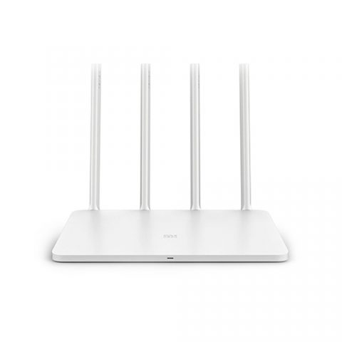 router3