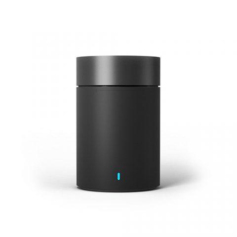 speaker-bluetooth-2