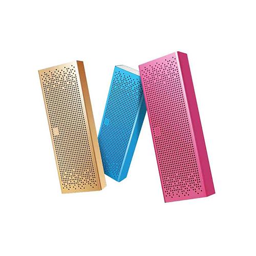 speaker-bluetooth