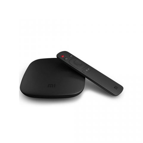 tv-box-black