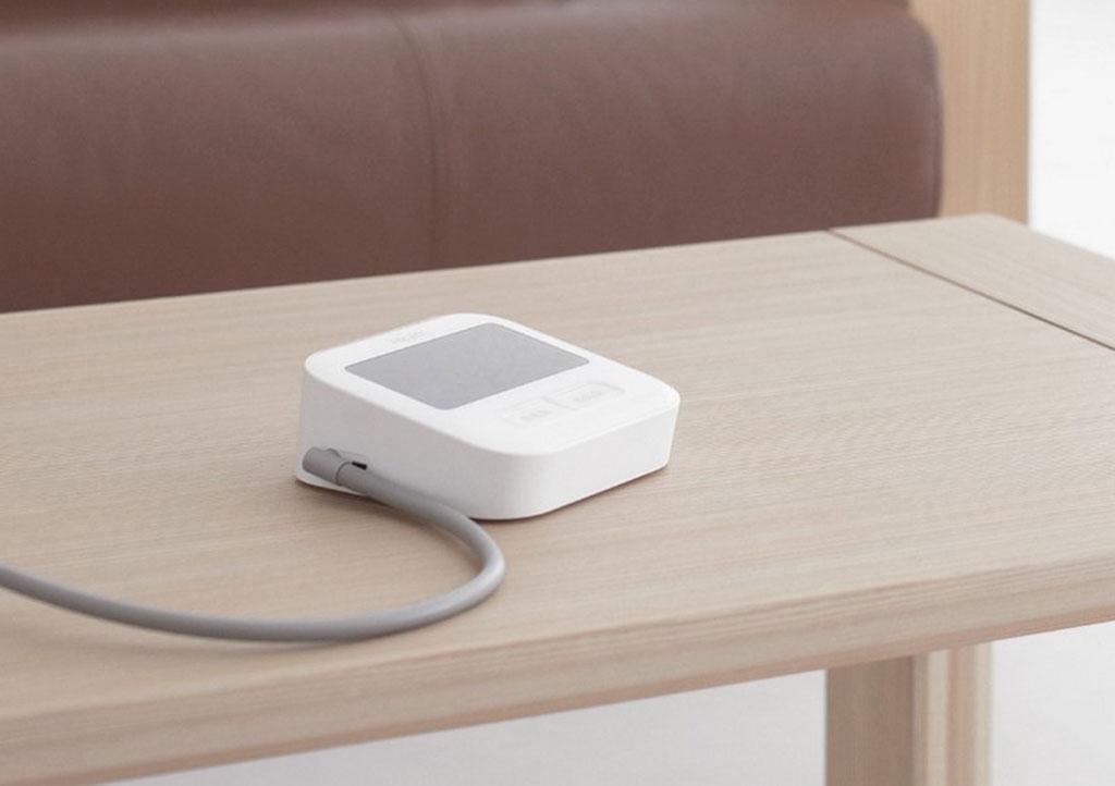 xiaomi-ihealth-2-smart-blood-pressure-monitor-007