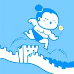 Mijia فردا محصول دیگری رونمایی خواهد کرد