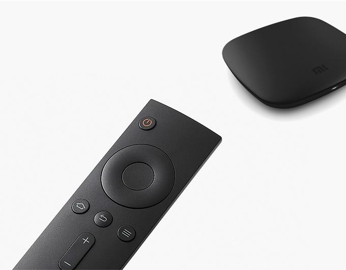 original_xiaomi_tv_remote_controller_for_mi_box_1403329162