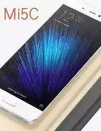 xiaomi-mi-5c-leaks-340x440