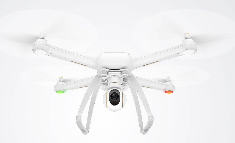 xiaomi-mi-drone-1