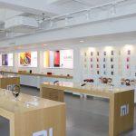 افتتاح اولین فروشگاه شیائومی در سنگاپور