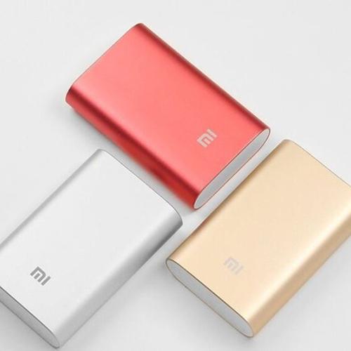 xiaomi-power-bank-1-768x577