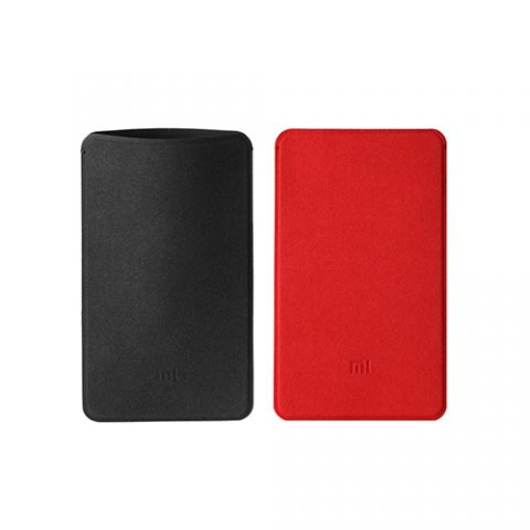 cover-5000
