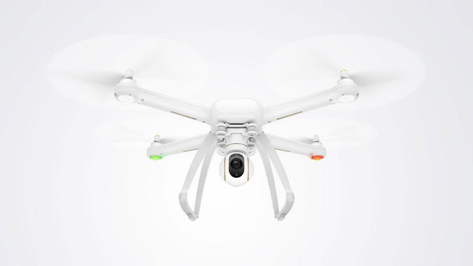 xiaomi-mi-drone-001