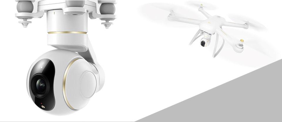 xiaomi-mi-drone-003