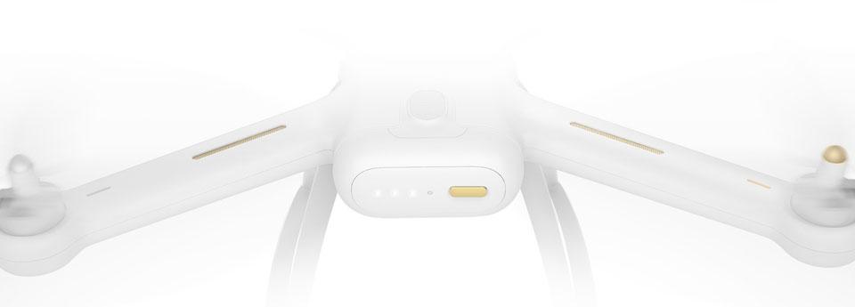 xiaomi-mi-drone-005