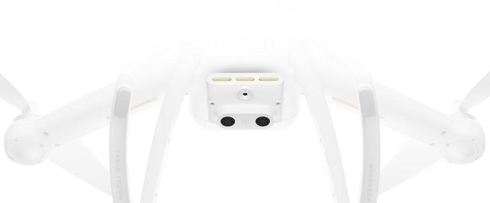 xiaomi-mi-drone-006