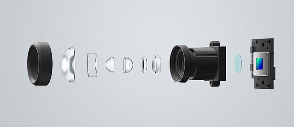 xiaomi-mi-drone-008