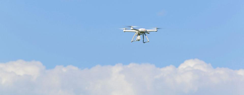 xiaomi-mi-drone-011