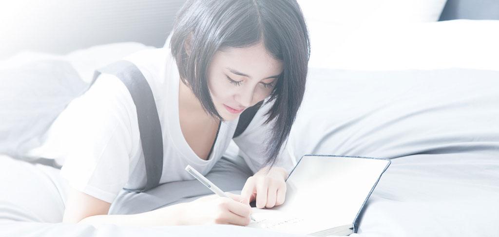 xiaomi-mi-pen-details-about-the-first-ballpoint-pen-from-mi-005