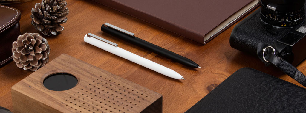 xiaomi-mi-pen-details-about-the-first-ballpoint-pen-from-mi-007