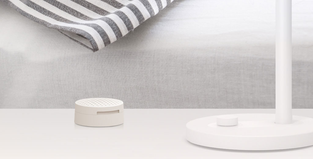 xiaomi-mi-portable-electronic-mosquito-repeller-005