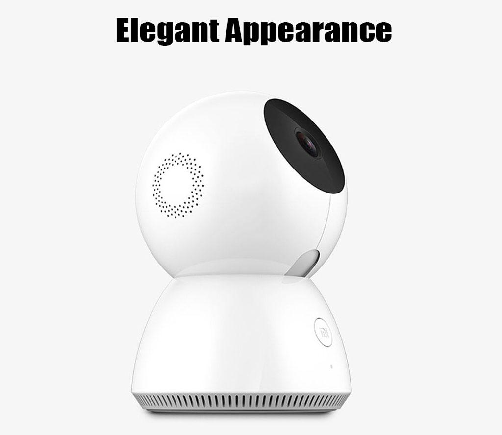 xiaomi-mijia-smart-ip-camera-white-004