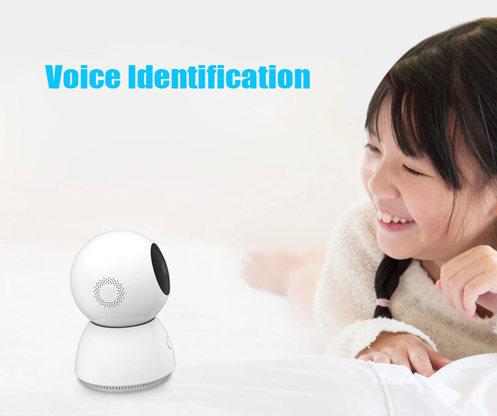 xiaomi-mijia-smart-ip-camera-white-005