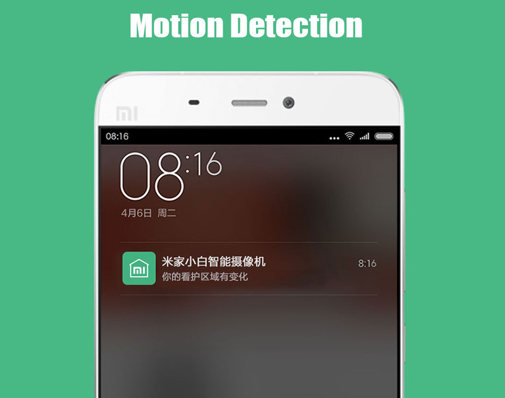 xiaomi-mijia-smart-ip-camera-white-012