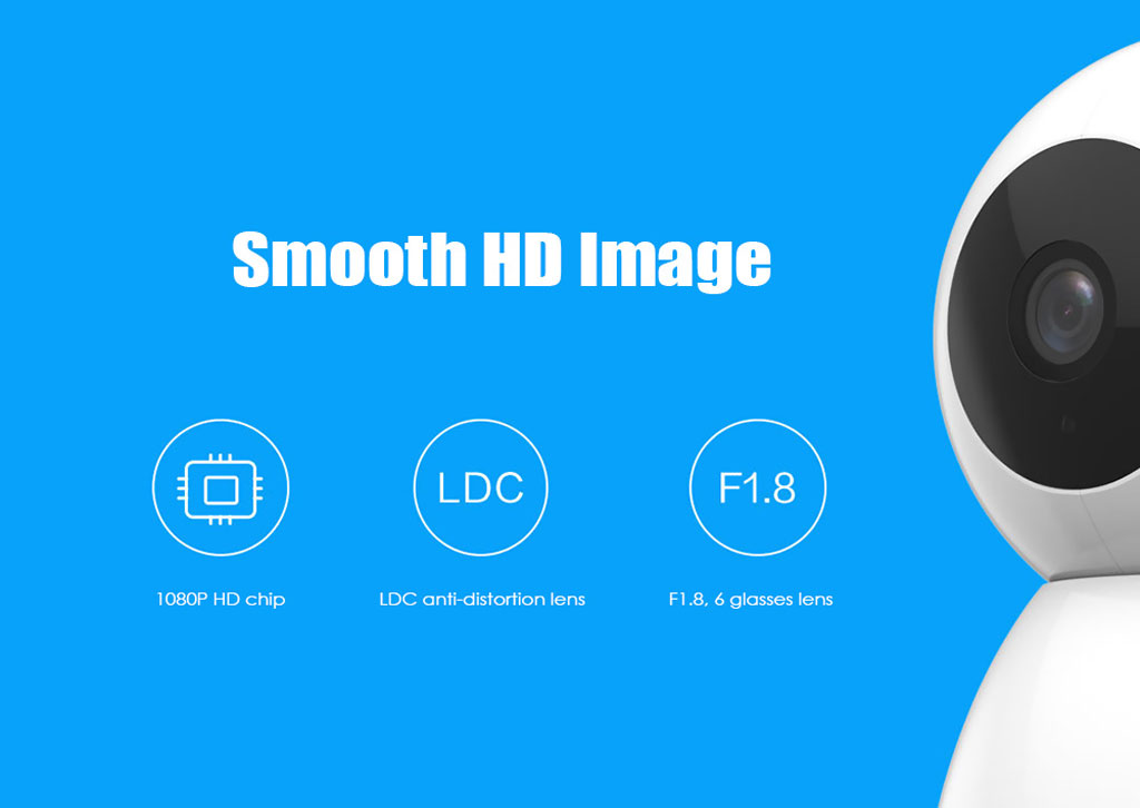 xiaomi-mijia-smart-ip-camera-white-013