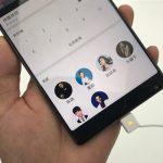 عرضه گوشی Xiaomi MIX به تعداد محدود