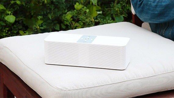 xiaomi-internet-speaker-10