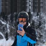 انتشار عکسهایی از گوشی Mi Note 2 به رنگ آبی مرجانی