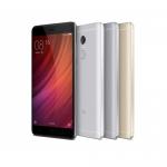 ورژن جدیدی از Redmi Note 4 مجهز به اسنپدراگون ۶۲۵، طراحی جدید آنتن و قیمت کمتر