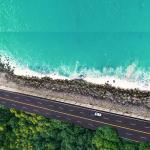 غلبه Redmi Note 4X بر iPhone 7 Plus و OPPO R9S در ۱۴ ساعت و ۲۶ دقیقه جهتیابی