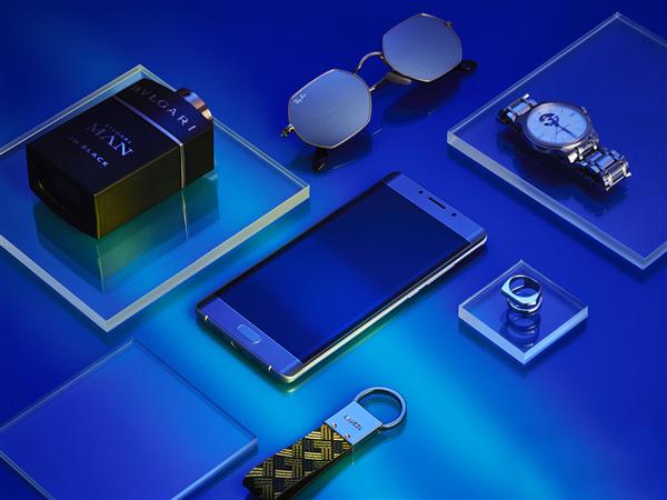 گوشی های Mi 6S و Mi Note 3