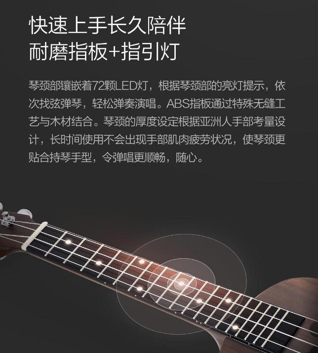 گیتار هوشمند