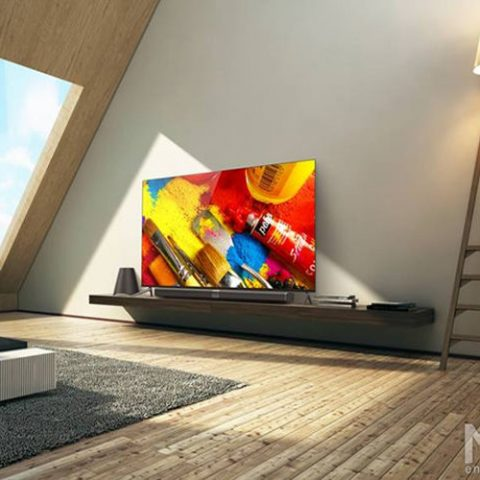 Xiaomi-Mi-TV-4-5
