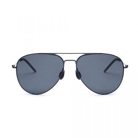 xiaomi-sunglasses-9