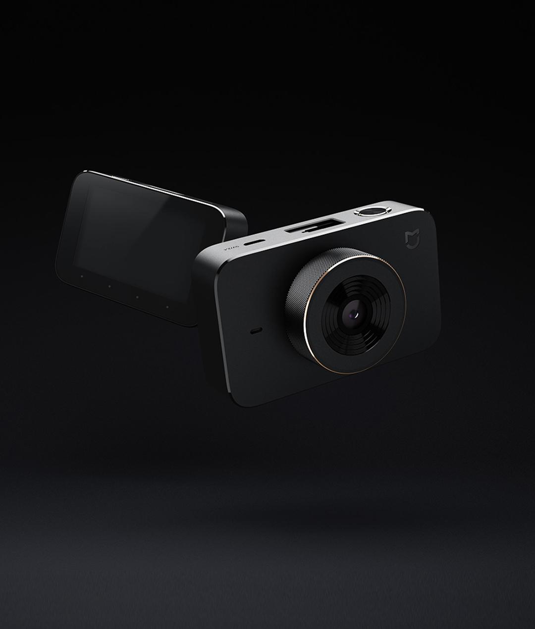 دوربین شیائومی