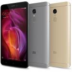 فروش ۱ میلیون گوشی Redmi Note 4 تنها در ۴۵ روز