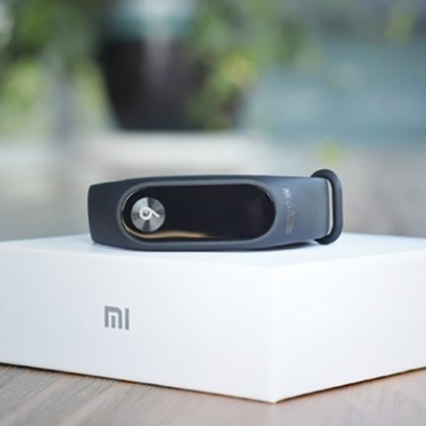 Xiaomi-Mi-Band-2-2