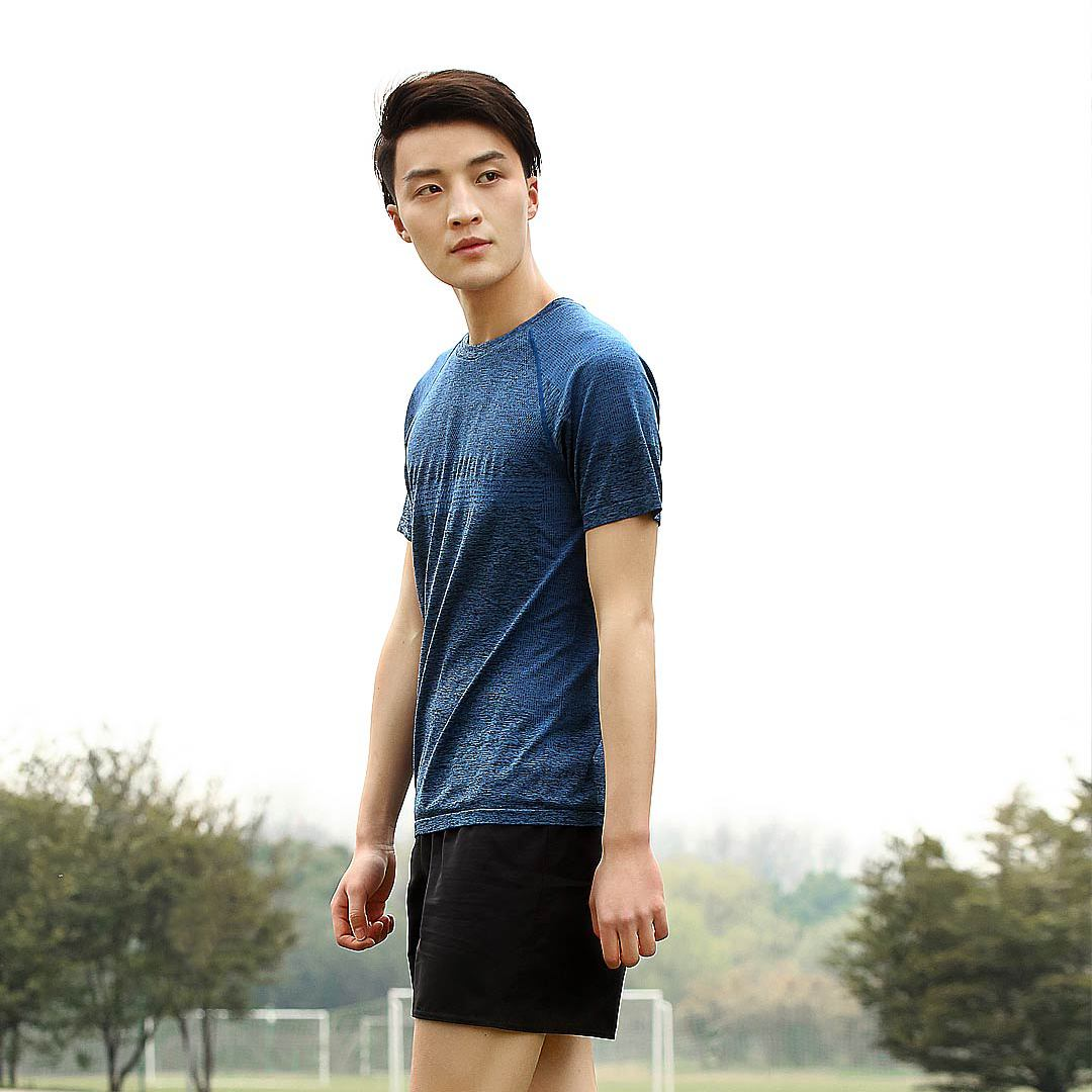 تی شرت شیائومی