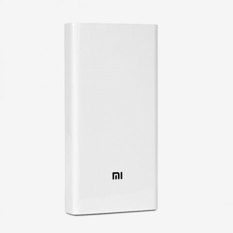 Xiaomi-Mi-20000mAh-Power-Bank-Version-2